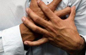 Aloe vera y el Sistema cardiovascular