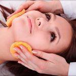 Aloe vera como regenerador de la piel