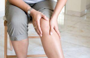 Artrosis (Osteoartritis)
