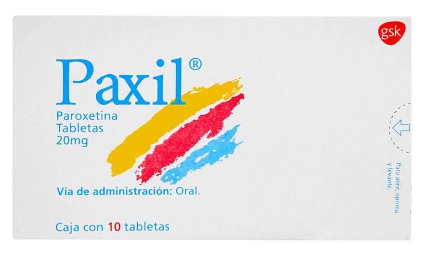 orfidal dosis maxima diaria