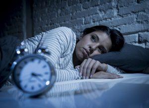 efectos secundarios de la dexametasona