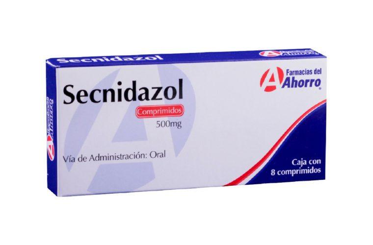 secnidazol-760x500 Que Es Una Medica De Medicamentos on maricota de pano, calandria amarilla,