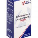 Trobamicina